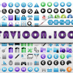 Favicon.ico How To Create Your Own Favicons!