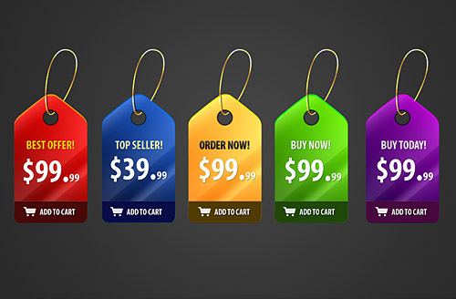 pricing tables,Custom, Customizable, Discount, download free psd, download psd, Element, Free PSD, Layered PSDs, Price, Price Tag, PSD, psd download, PSD file, psd free, psd free download, PSD images