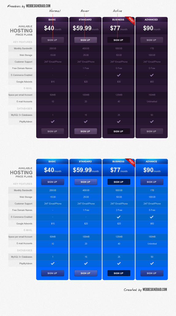 web hosting, Custom, Customizable, Discount, download free psd, download psd, Element, Free PSD, Layered PSDs, Price, Price Tag, PSD, psd download, PSD file, psd free,   psd free download, PSD images, psd resources, PSD Set, PSD Sources, Psd Templates, Resources