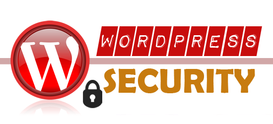 Wordpress security is a must, you must be vigilant in keeping your website safe and secure.