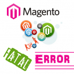 Optimizing Your Magento Shopping Cart