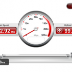 7 Tips for the Site Speed Optimizing