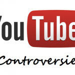 Video Sharing: An Ocean of Troubled Waters for YouTube